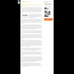 Dmitri Chavkerov | Sound Money Management Using Trading Robots publication inThe Economic Buzz