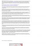 Dmitri Chavkerov   Sound Money Management Using Trading Robots publication inWOWK-TV CBS 13 (Huntington, WV)