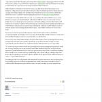 Dmitri Chavkerov   Sound Money Management Using Trading Robots publication inWRAL-TV CBS-5 (Raleigh, NC)