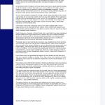 Dmitri Chavkerov | Sound Money Management Using Trading Robots publication inWXVT-TV CBS-15 (Greenville, MS)
