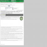 Dmitri Chavkerov | Sound Money Management Using Trading Robots publication inWhittier Daily News (Whittier, CA)