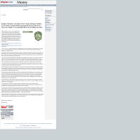 Trading Robots will Blow Trading Account  Worcester Telegram & Gazette  by Dmitri Chavkerov