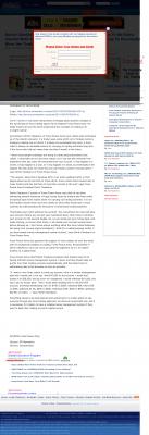 Trading Robots will Blow Trading Account  iStockAnalyst  by Dmitri Chavkerov