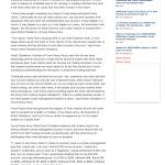 Dmitri Chavkerov | Sound Money Management Using Trading Robots publication iniStockAnalyst