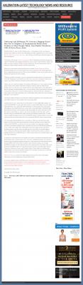 CitiGroup and JPMorgan Currency Rigging  Axleration  by Dmitri Chavkerov