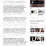 CitiGroup and JPMorgan Currency Rigging Chicago Business News by Dmitri Chavkerov