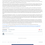 CitiGroup and JPMorgan Currency Rigging FinancialContent - PR Newswire by Dmitri Chavkerov