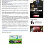 Dmitri Chavkerov | Thoughts on CitiGroup and JPMorgan FX Currency Rigging in KFJX-TV FOX-14 (Pittsburg, KS)