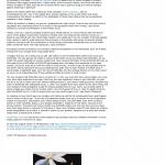 Dmitri Chavkerov | Thoughts on CitiGroup and JPMorgan FX Currency Rigging in KFVE MyNetworkTV-5 (Honolulu, HI)
