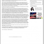 CitiGroup and JPMorgan Currency Rigging KHQ-TV NBC-6 (Spokane, WA) by Dmitri Chavkerov
