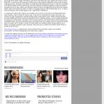 CitiGroup and JPMorgan Currency Rigging KOLD CBS-13 (Tucson, AZ) by Dmitri Chavkerov