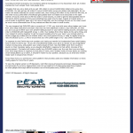 CitiGroup and JPMorgan Currency Rigging KWES-TV NBC-9 (Midland, TX) by Dmitri Chavkerov