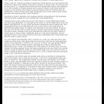 CitiGroup and JPMorgan Currency Rigging KXXV-TV ABC-25 (Waco, TX) by Dmitri Chavkerov