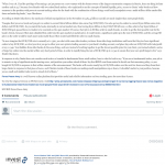 CitiGroup and JPMorgan Currency Rigging Marketplace from American Public Media by Dmitri Chavkerov
