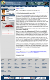 CitiGroup and JPMorgan Currency Rigging  Older Not Dead.com  by Dmitri Chavkerov