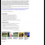 CitiGroup and JPMorgan Currency Rigging WFLX FOX-29 (West Palm Beach, FL) by Dmitri Chavkerov