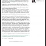 CitiGroup and JPMorgan Currency Rigging WLTZ-TV CW-38 (Columbus, GA) by Dmitri Chavkerov