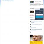 CitiGroup and JPMorgan Currency Rigging WNCT-TV CBS-9 (Greenville, NC) by Dmitri Chavkerov