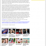 CitiGroup and JPMorgan Currency Rigging WSLS-TV NBC-10 (Roanoke, VA) by Dmitri Chavkerov